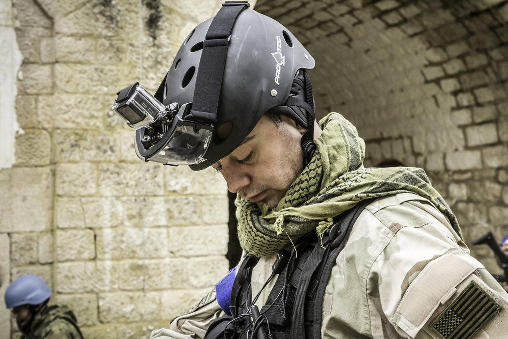 Wargames-Airsoft-Michel-WEILAND-16042016-MG-3573.JPG