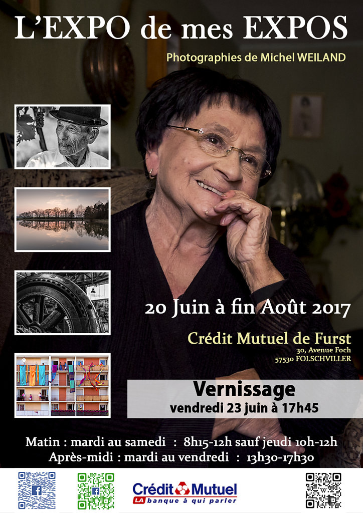 Michel-WEILAND-Affiche-Expo-de-mes-Expos-CM-Furst-2017-bande-blanche-retouchee.jpg