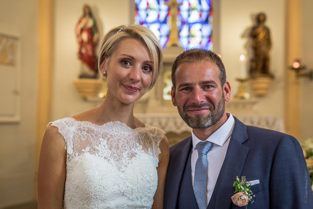 Mariage-Alexandra-Fabrice-B-Eglise-08072017-MG-7140.JPG