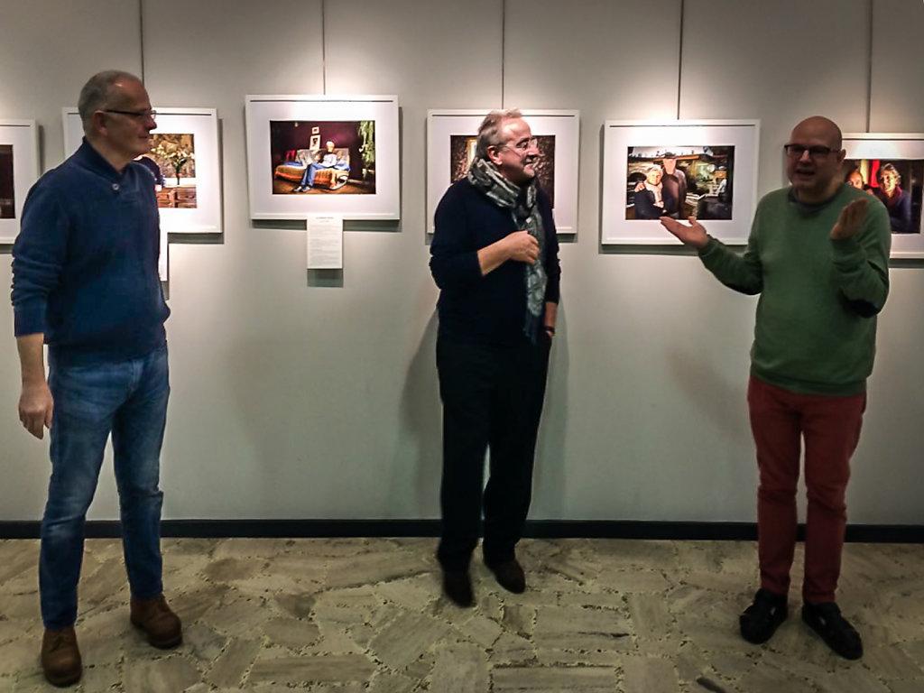 2-Vernissage-Expo-Memoires-Vivantes-Pablo-Picasso-05022018IMG-19131-1.JPG