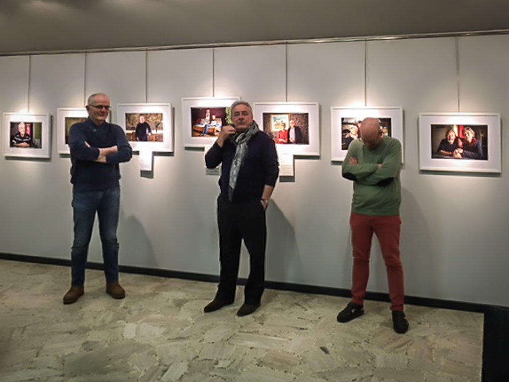 2-Vernissage-Expo-Memoires-Vivantes-Pablo-Picasso-31012018IMG-5202.JPG
