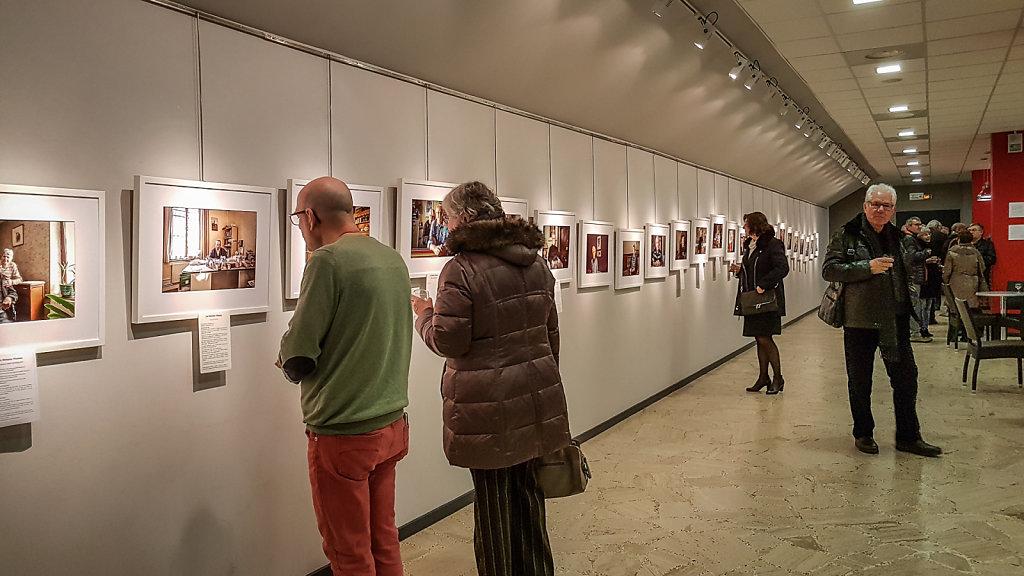 7-Vernissage-Expo-Memoires-Vivantes-Pablo-Picasso-3101201820180131-193054.JPG