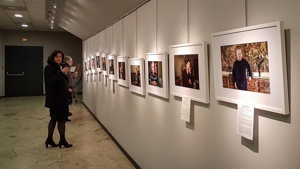 8-Vernissage-Expo-Memoires-Vivantes-Pablo-Picasso-3101201820180131-193116.JPG