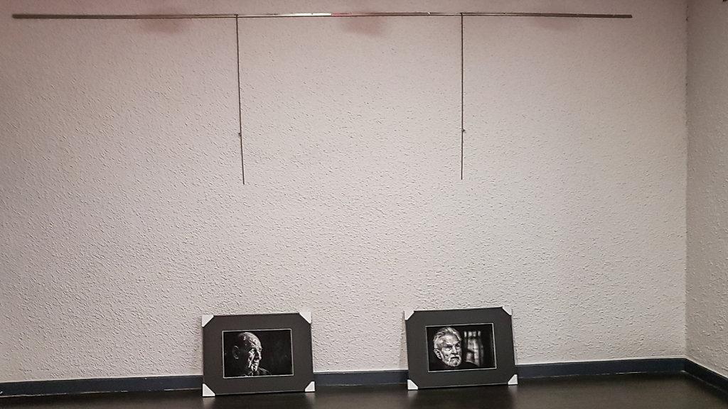 Memoires-Vivantes-Galerie-Pablo-Picasso-Instal-0401201820180104-120906.JPG