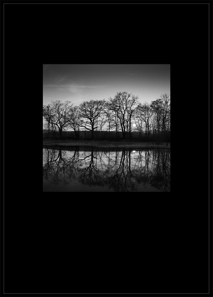 PP1-paysages-poetiques-carre-NB.jpg