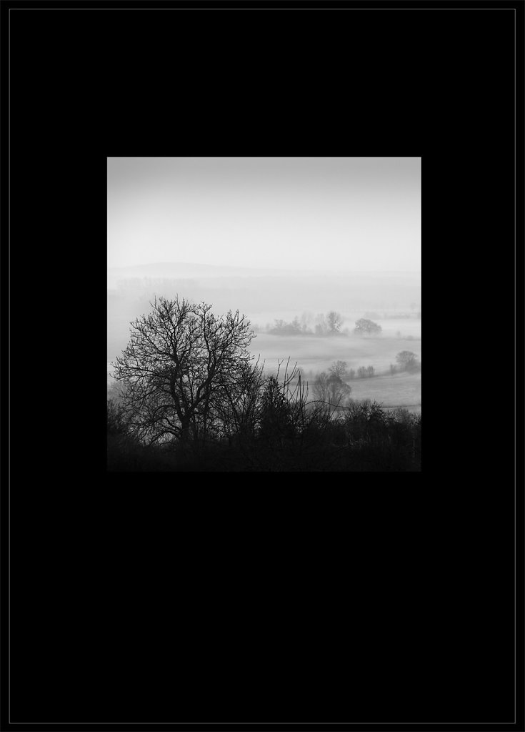 PP4-paysages-poetiques-carre-NB.jpg