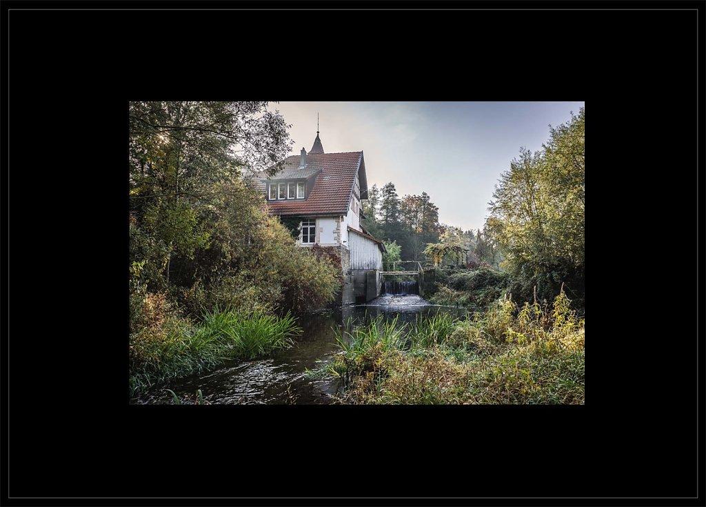 PPC2-paysages-poetiques-couleur-50x70.jpg