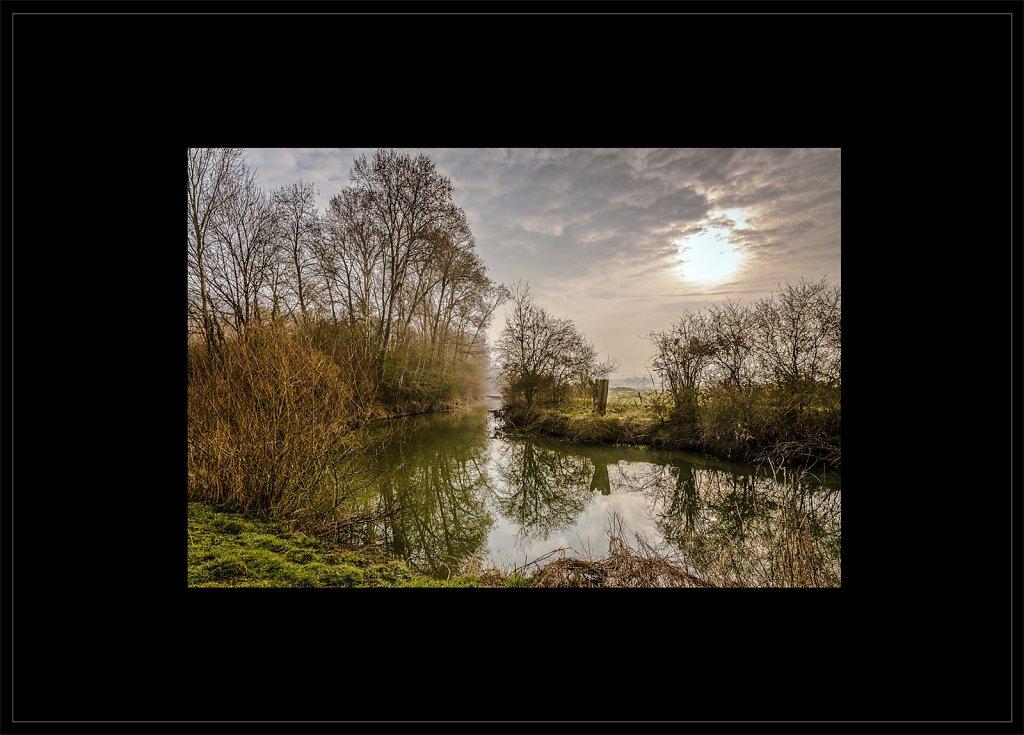 PPC4-paysages-poetiques-couleur-50x70.jpg